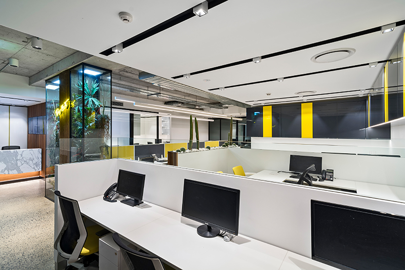 RAY WHITE SURRY HILLS - 500CROWN-03-WEB.jpg