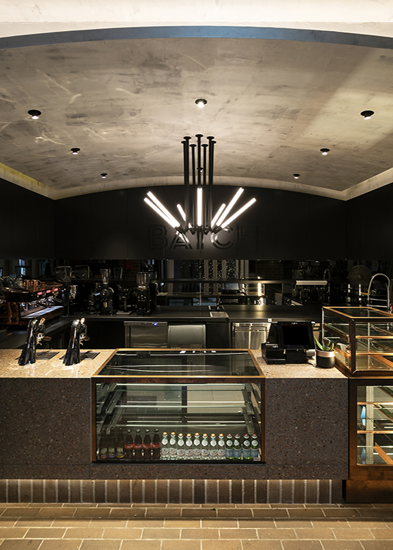 BATCH ESPRESSO BARRACK PLACE - Batch Espresso_01_WEB.jpg