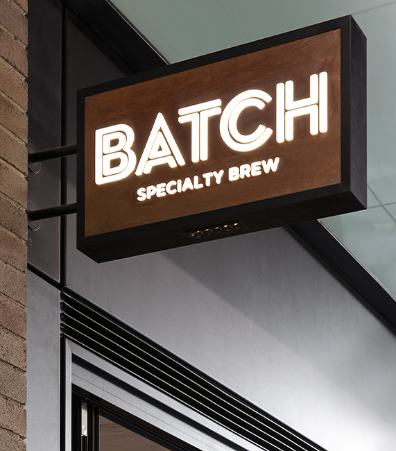 BATCH ESPRESSO BARRACK PLACE - Batch Espresso_05_WEB.jpg
