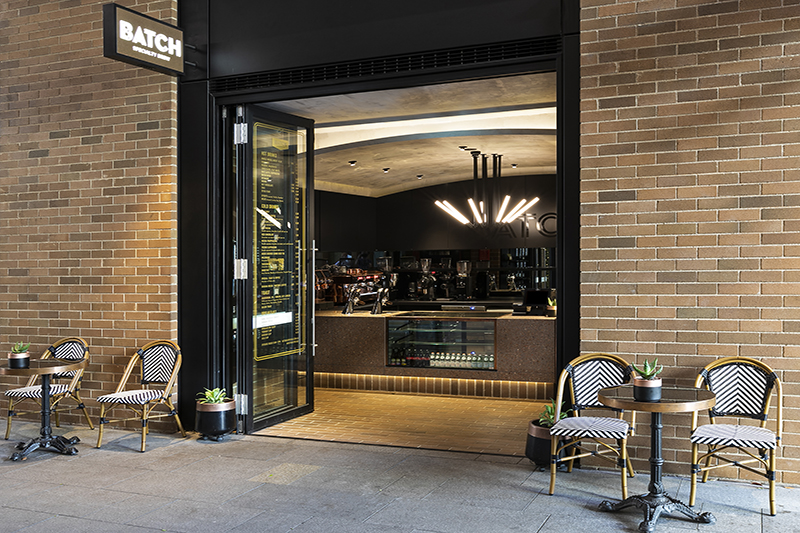 BATCH ESPRESSO BARRACK PLACE - Batch Espresso_09_WEB.jpg