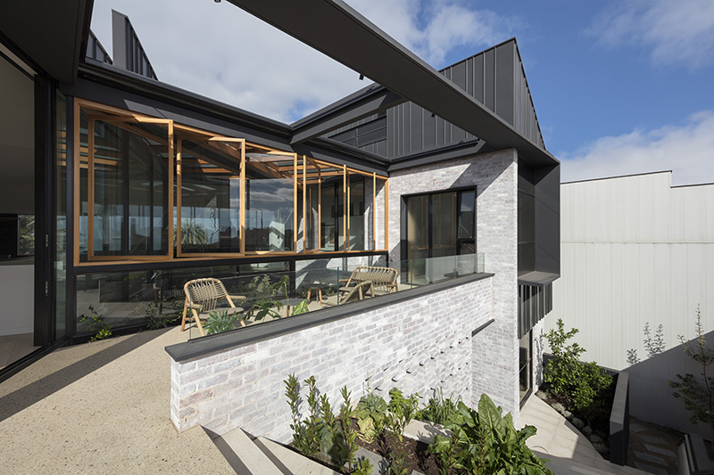 BIO COURTYARD HOUSE - Biocourt_01_WEB.jpg