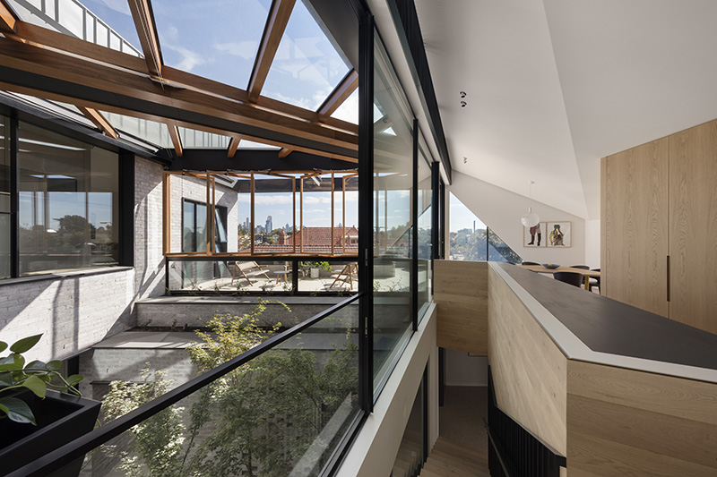 BIO COURTYARD HOUSE - Biocourt_02_WEB.jpg